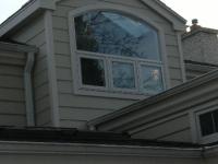 exterior-after