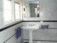sink-area