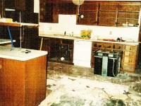 kitchen_during
